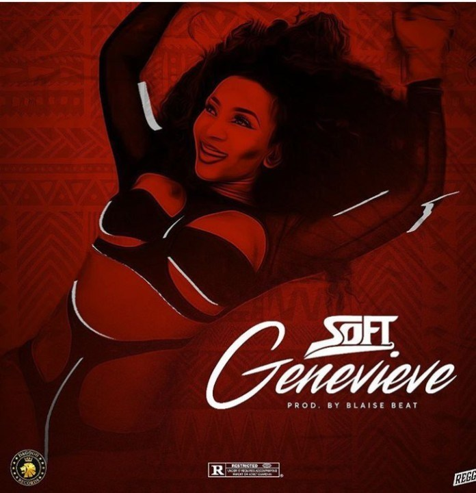 Soft – Genevieve