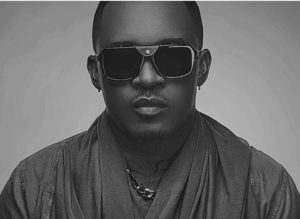 VIDEO: This is why I shall not be having any children – M.I Abaga