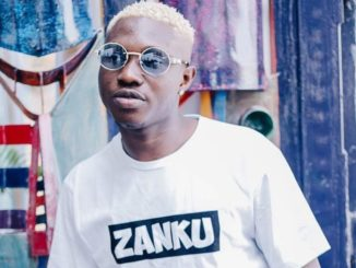 Zlatan Ibile Deletes Instagram Posts After Releasing New Single, 'Quilox'