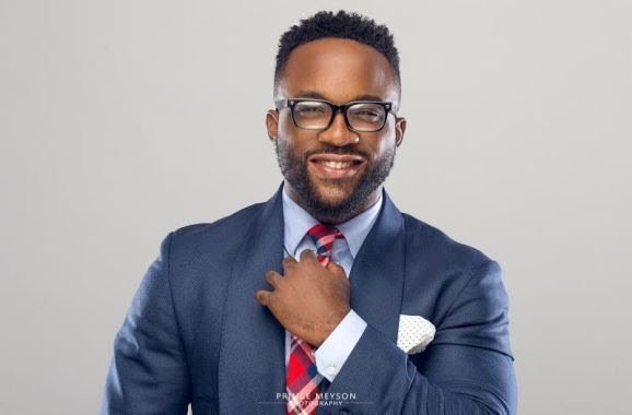 """Una Like Bad News Sha"" – Iyanya Finally Reacts To The Car Theft Allegation"