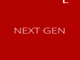 BOJ – Next Gen Ft. Fresh L