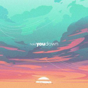 BankyOnDBeatz & Muyiwa – Hold You Down ft. Boom General