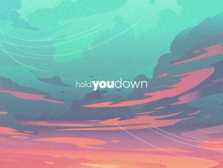 BankyOnDBeatz & Muyiwa – Hold You Down ft. Boom General