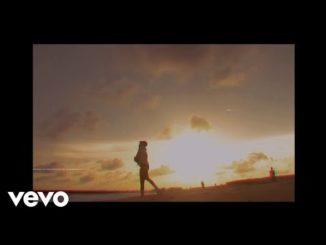 VIDEO: Bobby Jay ft. Zinoleesky & Lil Frosh – Ready
