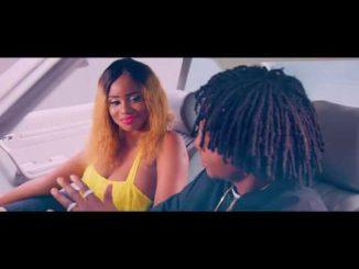 VIDEO: DJ Ike – Everytime ft Slimgao & Idowest
