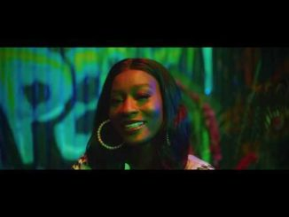 Video: IVD Ft. Davido, Peruzzi – 2 Second