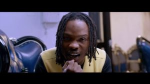 VIDEO: Junior Boy – Money ft. Naira Marley
