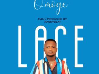 Lace – Omoge