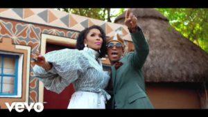 VIDEO: Mafikizolo – Ngeke Balunge