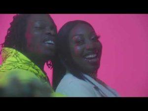 Video: Naira Marley ft Ms Banks – Anywhere