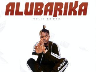 Oladips – Alubarika