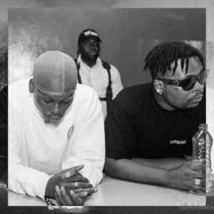 Olamide Reveals He & Fireboy DML Are Making Plans To Drop New Albums