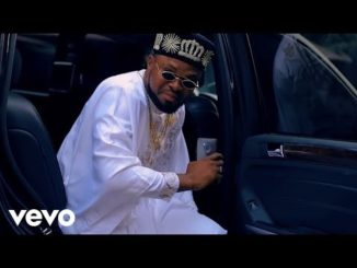 VIDEO: Otigba Agulu – Ubi Ego ft. Flavour