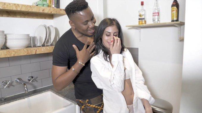 VIDEO: Pepenazi – Right Man ft. Oluwadamilola