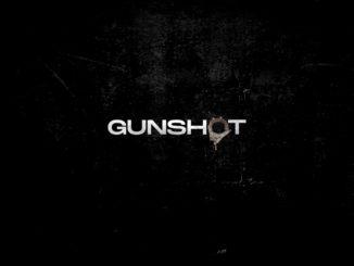 Peruzzi – Gunshot