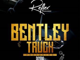 Reflex Soundz Ft. Rema – Bentley Truck