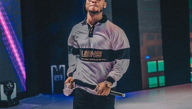 Revealed! How Popular Nigerian Dancer, Poco Lee Got His Stage Name