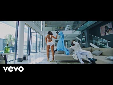 Video: Rudeboy – Take It