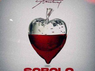 Stonebwoy – Sobolo (Prod. By Unda Beatz)