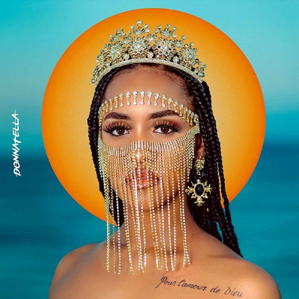 Tanasha Donna ft. Diamond Platnumz – Gere