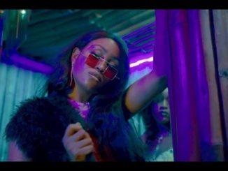 VIDEO: Ajebo Hustlers – Tanana ft. King Perryy