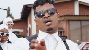 Video: Bigiano – Go Crazy