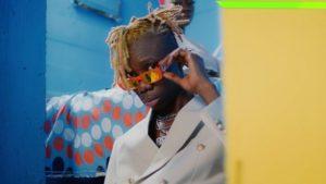 Video: Blaqbonez – Haba
