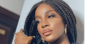 Coronavirus Is Not As Deadly As Malaria And Typhiod – Seyi Shay