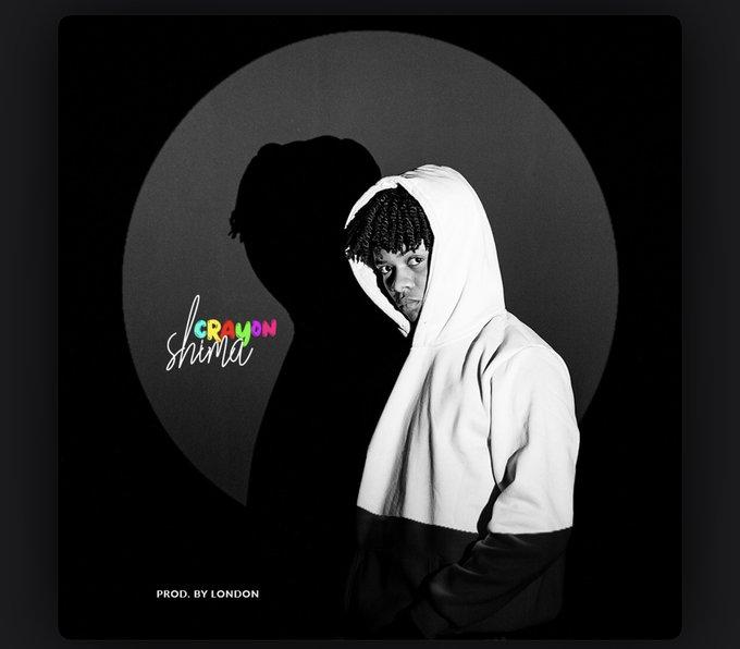 Crayon – Shima