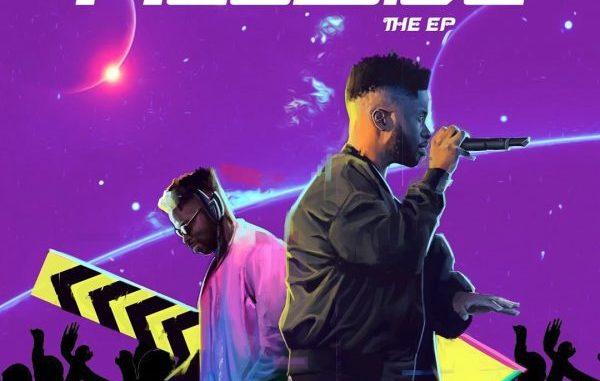 DJ Ecool – Onome ft. Dremo, Zlatan, Mayorkun