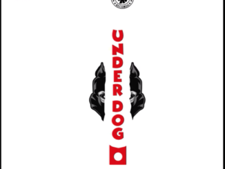 Dagogo Records x Soft – Underdog