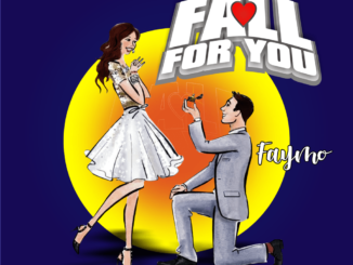 Faymo – Fall For You