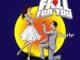 Faymo – Fall For You