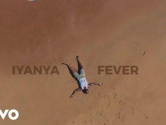 VIDEO: Iyanya – Fever