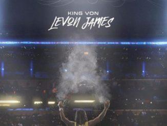 King Von Feat. G Herbo - On Yo Ass