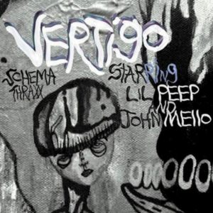 Lil Peep - Vertigo (EP)