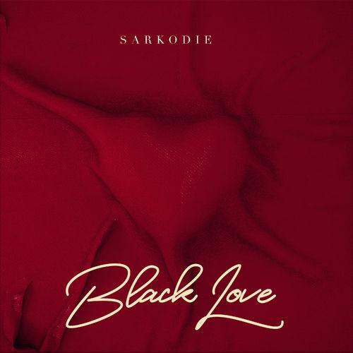 Sarkodie – Broken Heart ft. Sista Afia