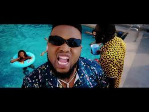 VIDEO: Seriki, Chinko Ekun & Mustee – Sugar Daddy