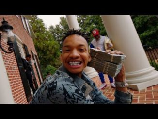 Video: Stunna 4 Vegas - DO DAT (feat. Dababy & Lil Baby)