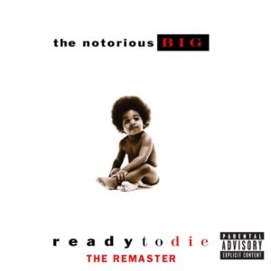 The Notorious B.I.G. Feat. Method Man - The What