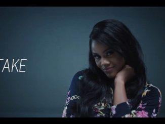 VIDEO: Timi Dakolo – Take ft. Olamide