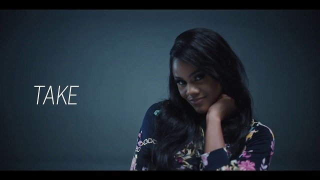 VIDEO: Timi Dakolo – Take ft. Olamide