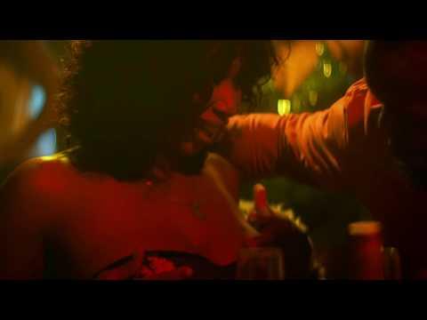Video: Wande Coal – Ode Lo Like
