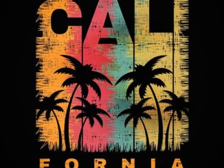 Asake, Young Jonn, CheekyChizzy & Bulldozer – California