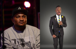 Jaywon slams Masterkraft for saying he got him signed to Kennis Music