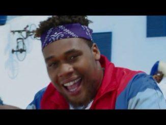 VIDEO: Buju – Lenu (Remix) ft. Burna Boy
