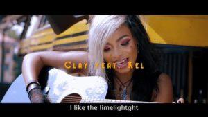 VIDEO: Clay – Destiny ft. Kel