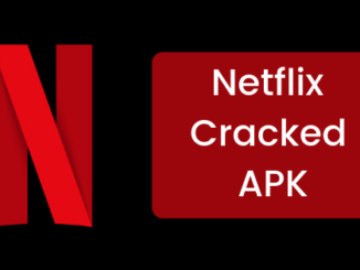 Download Free Cracked Netflix Application For Android Phones