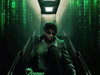 Dremo – Codename Vol 2
