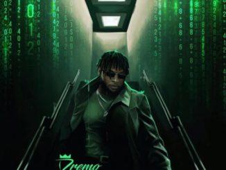 Dremo – GuguDeMap (Instrumental)